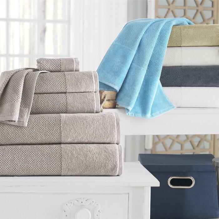 Turkish Bath Towels Massagroup Co