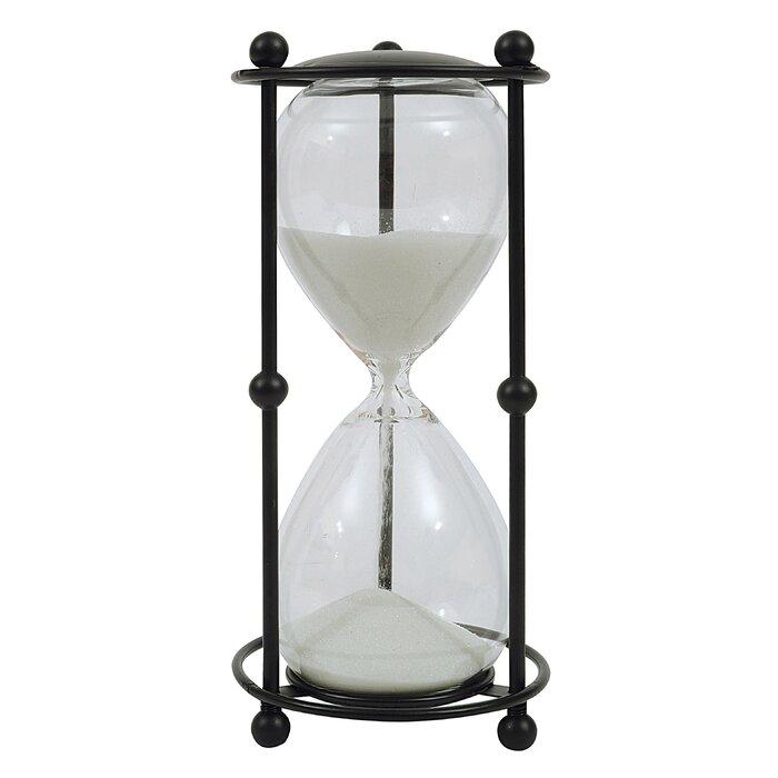 Ailis 30 Minute Timer Hour Glass
