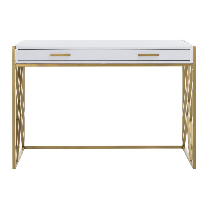 Janelle Writing Desk