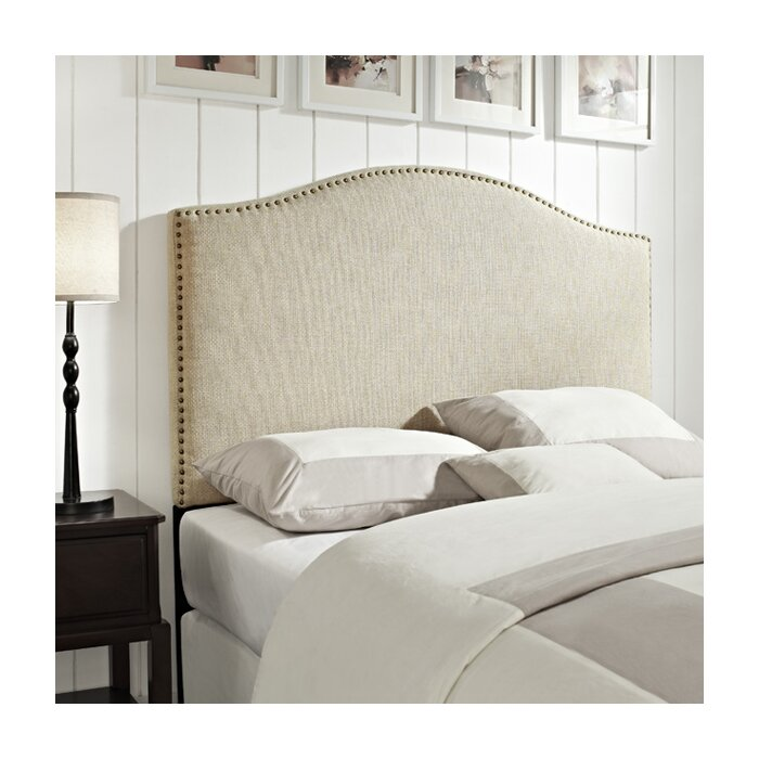 Wall Mounted Headboards King Gallery Of Full Image For