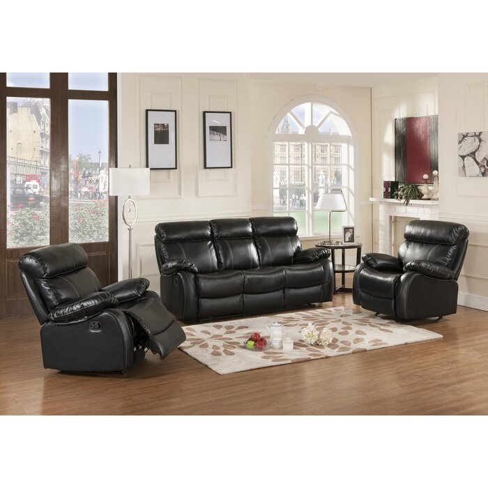 Living Room International Set Primo International Chateau Configurable Living Room Set & Reviews .
