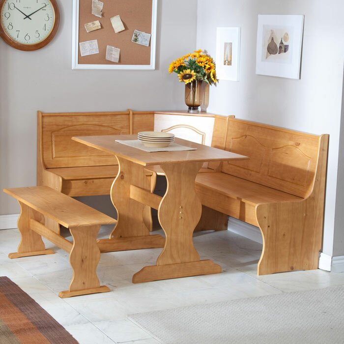 dining nook furniture. dining nook furniture u