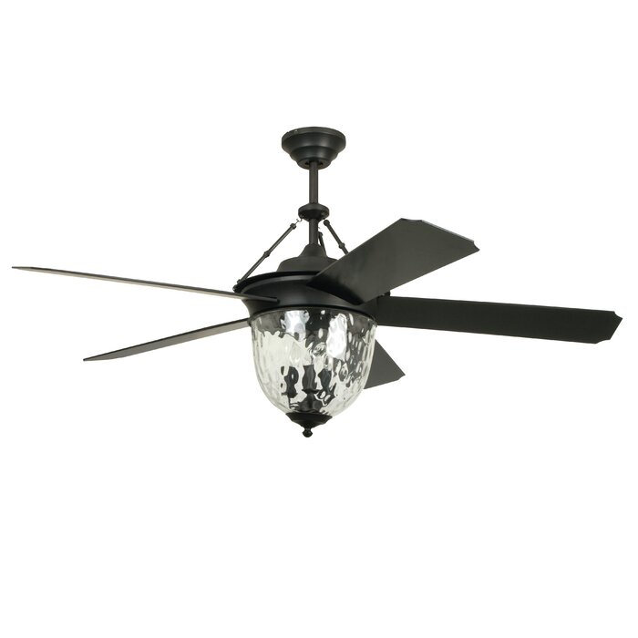 sleek ceiling fans outdoor ceiling fans youll love wayfair