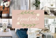 Eight Times Your #Jossfinds Blew Us Away