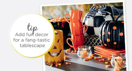Online Home Store For Furniture Decor Outdoors More