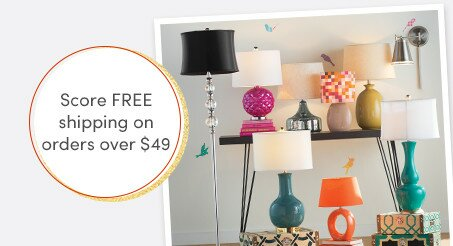 Superb Find All The Best Deals On Furniture And Decor With Free Shipping On Cyber  Monday Orders Over $49. Thereu0027s No Place Like Wayfair For Cyber Monday  Deals, ...
