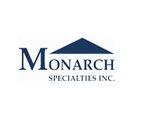 Monarch Specialties Inc.
