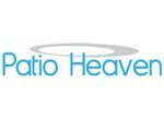 Patio Heaven