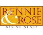 Rennie & Rose Design Group