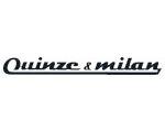 Quinze & Milan | AllModern