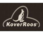 KoverRoos