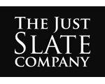 The Just Slate Company