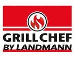 Grillchef by Landmann