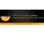 TransGlobe Lighting