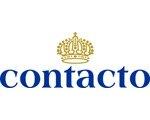 Contacto Bander