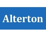 Alterton Furniture