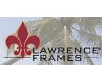 Lawrence Frames Wayfair