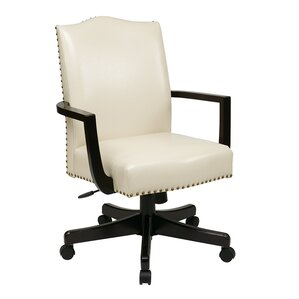 Claudine Office Chair