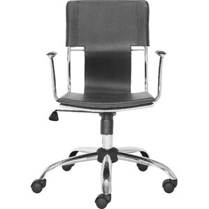 Dendron Office Chair