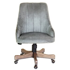 Candice Desk Chair