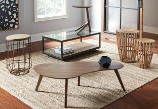 Coffee Tables Sale | AllModern
