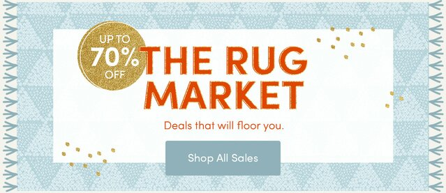 https://www.wayfair.com/deals/the-rug-shop