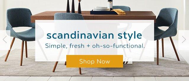 /deals-and-design-ideas/Scandinavian~E138622.html