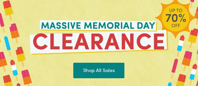 https://www.wayfair.com/daily-sales/memorial-day