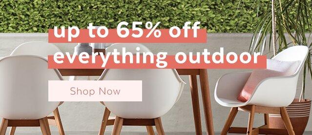 /deals-and-design-ideas/outdoor-sale