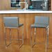 Sofas To Go Reda 24 Quot Bar Stool Amp Reviews Wayfair Supply