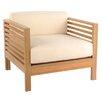 HiTeak Furniture Summer Set Armchair (Set of 2)