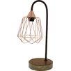 20 75 Quot Table Lamp Amp Reviews Allmodern