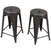 Millington 24 Bar Stool Amp Reviews Joss Amp Main