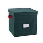 Household Essentials Storage And Organization 27 Piece