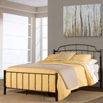 Orbelle The Orbelle Toddler Bed Amp Reviews Wayfair