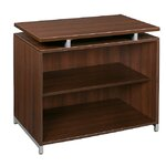 South Shore Morgan 2 Door Storage Cabinet & Reviews | Wayfair