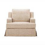 Sure Fit Vintage Sofa Slipcover Amp Reviews Wayfair