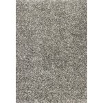 Bungalow Rose Ziraoui Gray Area Rug Amp Reviews Wayfair