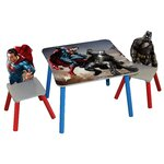 Kidkraft Heart Kids 7 Piece Table Amp Chair Set Amp Reviews