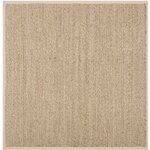 Liora Manne Mercer Hand Tufted Blue Area Rug Amp Reviews