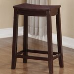 Three Posts Easterling 24 Quot Bar Stool Amp Reviews Wayfair
