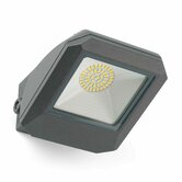 Faro Outdoor Wall and Ceiling Lighting