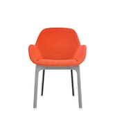 Kartell Accent Chairs