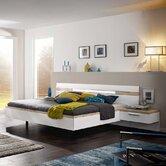 Nolte Möbel Schlafzimmer Sets