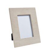 Endon Lighting Photo Frames