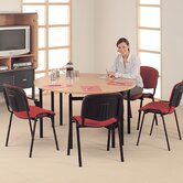All Home Office Tables
