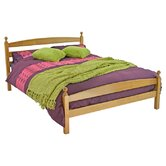 All Home Bed Frames