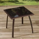 All Home Garden Dining Tables