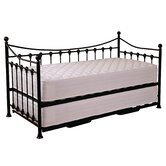 All Home Guest and Folding Beds