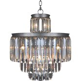 All Home Chandeliers